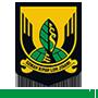 Kabupaten Sukabumi